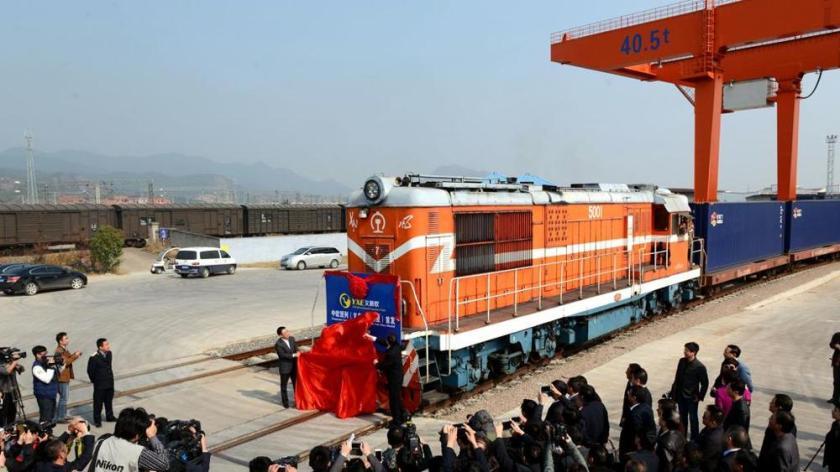2016-04-21__Attivata la tratta ferroviaria Lione - Pechino__001