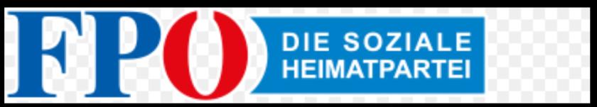 Fpoe. Logo