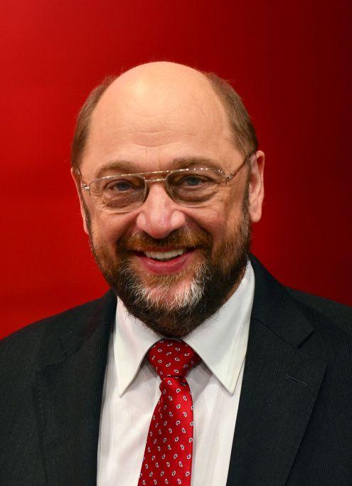 Schulz_Martinus__die_15_Novembris_2013