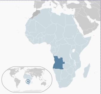 2016-06-04__Angola__001