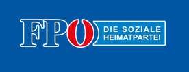 Fpoe Logo 001