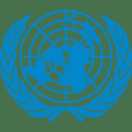 ONU Logo 001