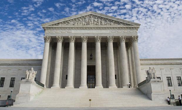 USA. Supreme Court. 001