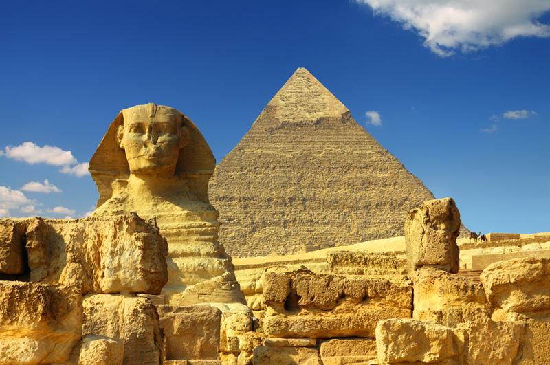 Egitto 001