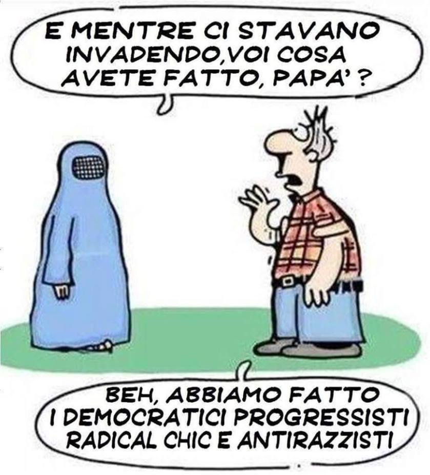 Islam 001