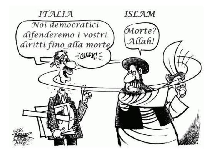 Islam 002