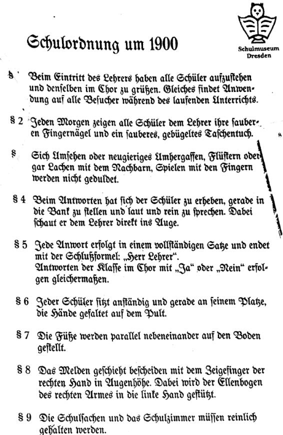 2016-08-26__Dresden_Schlordnung__001
