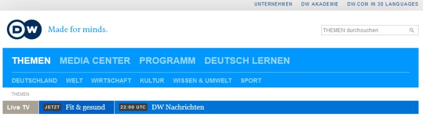 2016-09-04__Deutsche_Welle__001