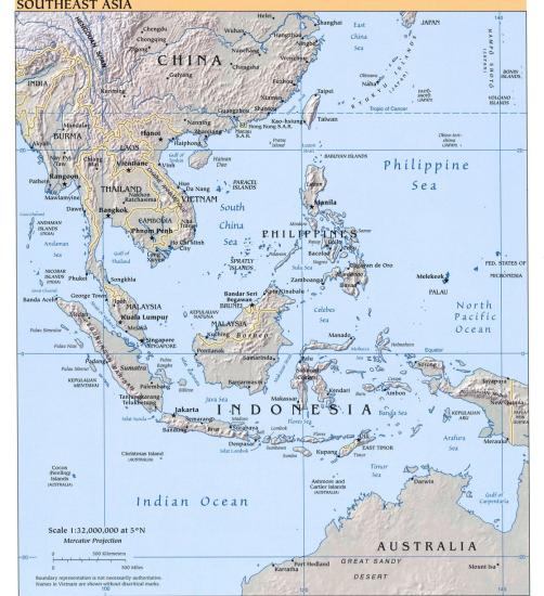 asia-sud-est-002