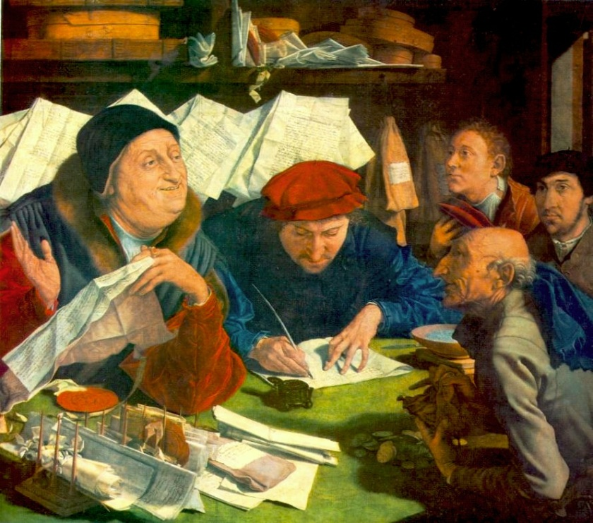 banche-016-marinus-van-reymerswaele-prestatori-di-denaro-1542
