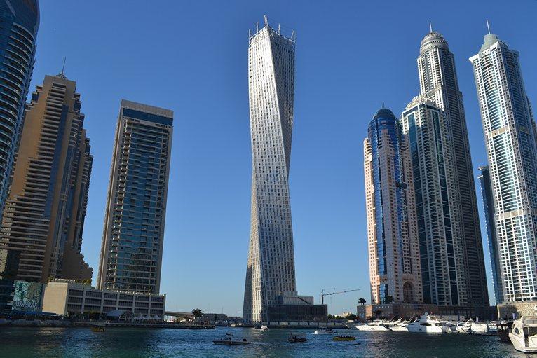 grattacieli-elicoidali-001