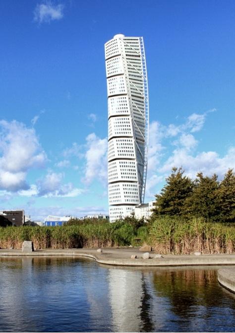 grattacieli-elicoidali-003