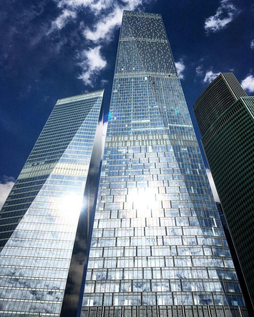 grattacieli-elicoidali-005-oko-tower-mosca