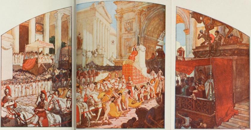 lombard-jean-il-trionfo-di-eliogabalo-1902