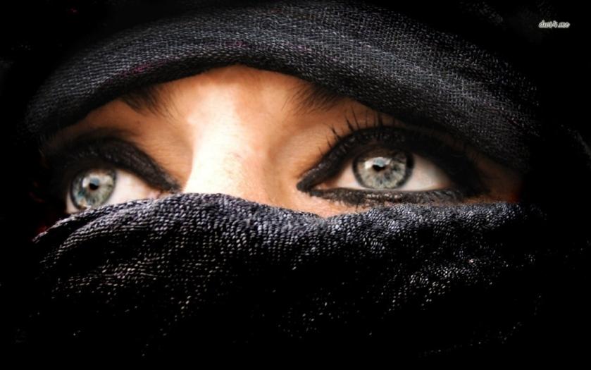 schiave_nello_islam_005__