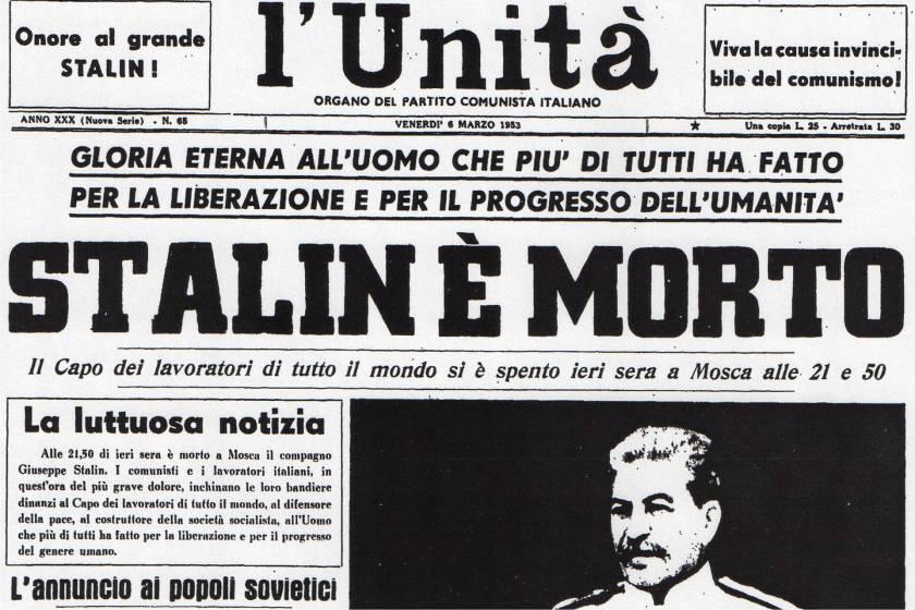 unita__morte_di_stalin__001