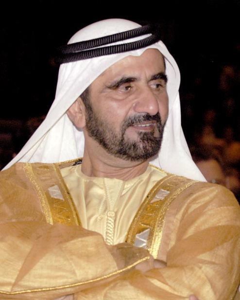 2016-08-31__sheik_mohammed_bin_rashid_al_maktoum