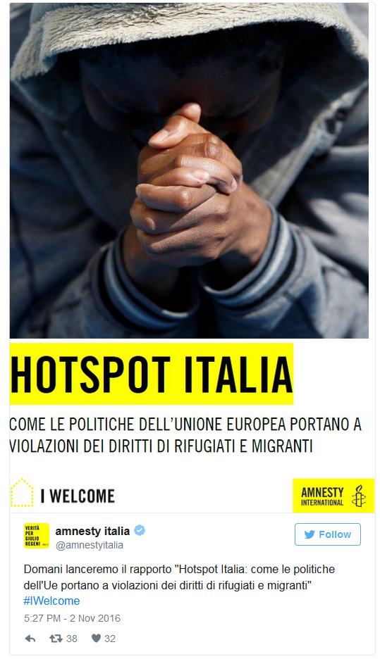 2016-11-04__la-polizia-italiana-accusata-di-torturare-i-migranti