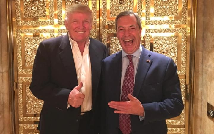 2016-11-13__trump-farage-001