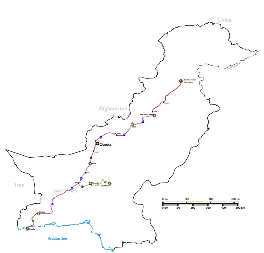 2016-11-15__pakistan_cina_002