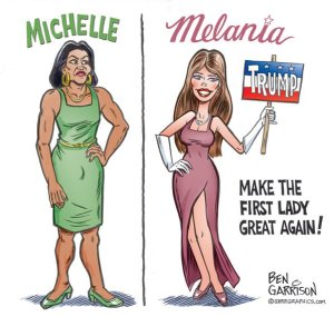 2016-11-18__melania-vs-michelle
