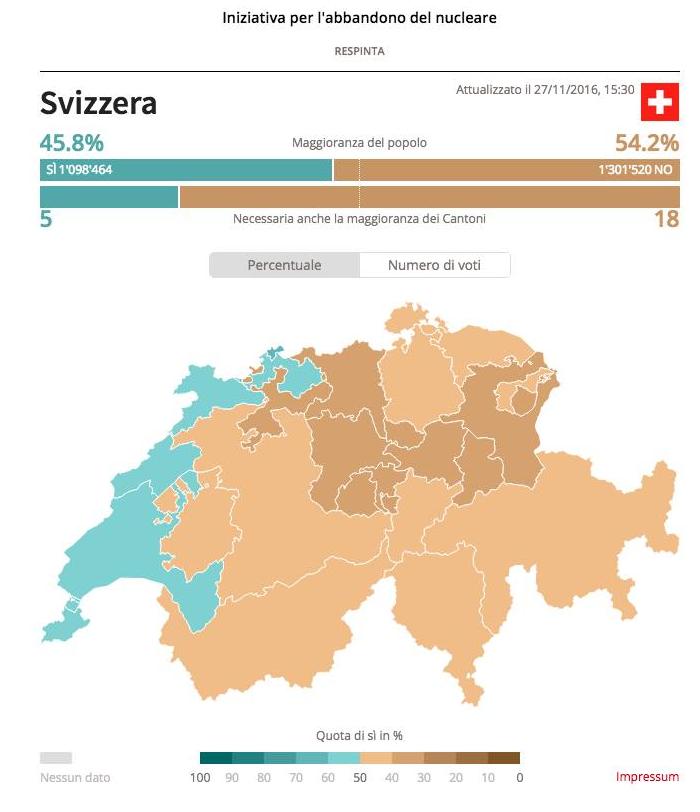 2016-11-29__svizzera_001