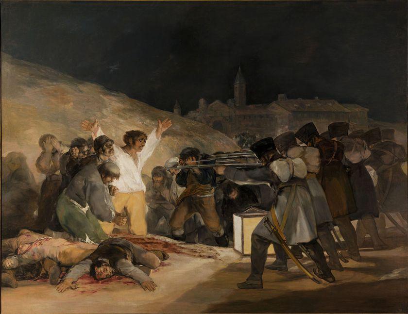 goya-francisco-el_tres_de_mayo-1814-museo-del-prado-001