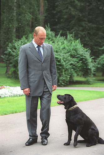 konny__dog__vladimir_putin_21_january_2007-002
