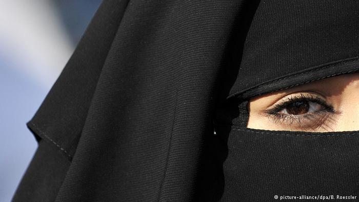 niqab-001
