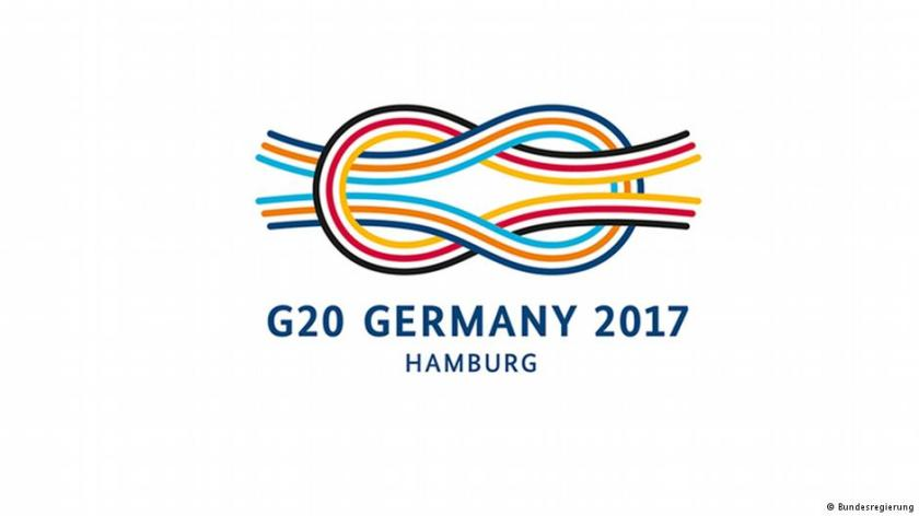 2016-12-02__germania-e-prossimo-g20-megalomania-utopica-__001