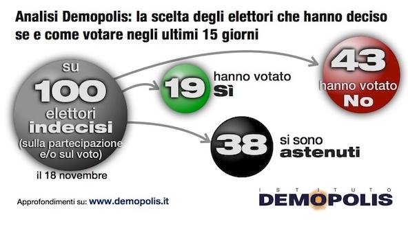 2016-12-12__demopolis_003