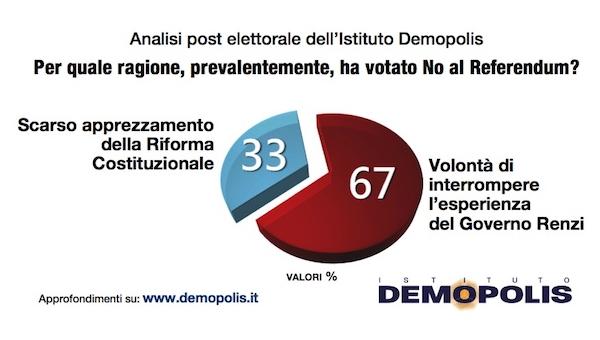 2016-12-12__demopolis_005