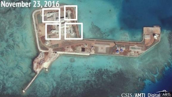 2016-12-17__cina-usa-mare-cinese-del-sud-__002