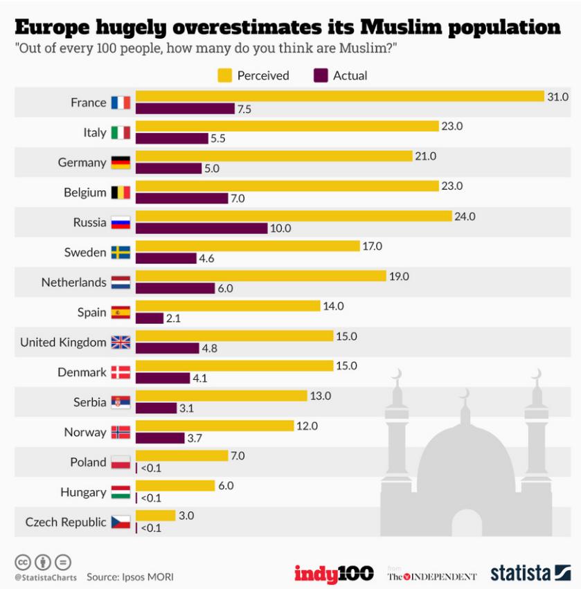 2016-12-19__europa-e-musulmani__001