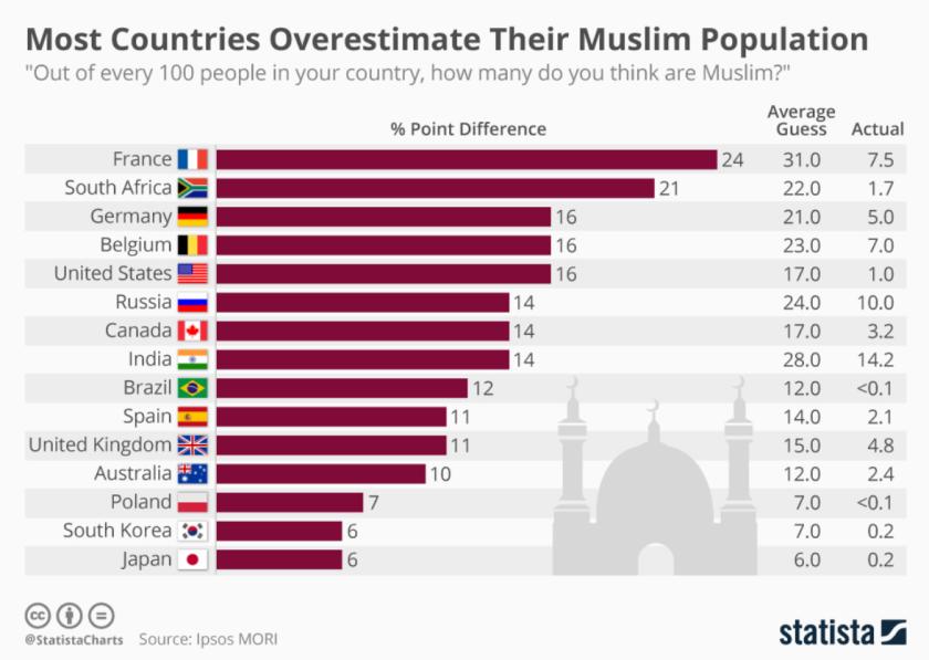 2016-12-19__europa-e-musulmani__002