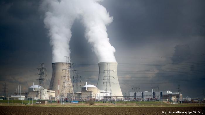 2016-12-21__germania-lspd-si-preoccupa-dei-reattori-di-doel-e-tihange__001