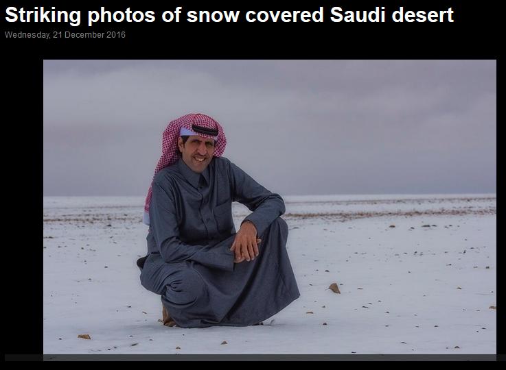 2016-12-28__deserto_007