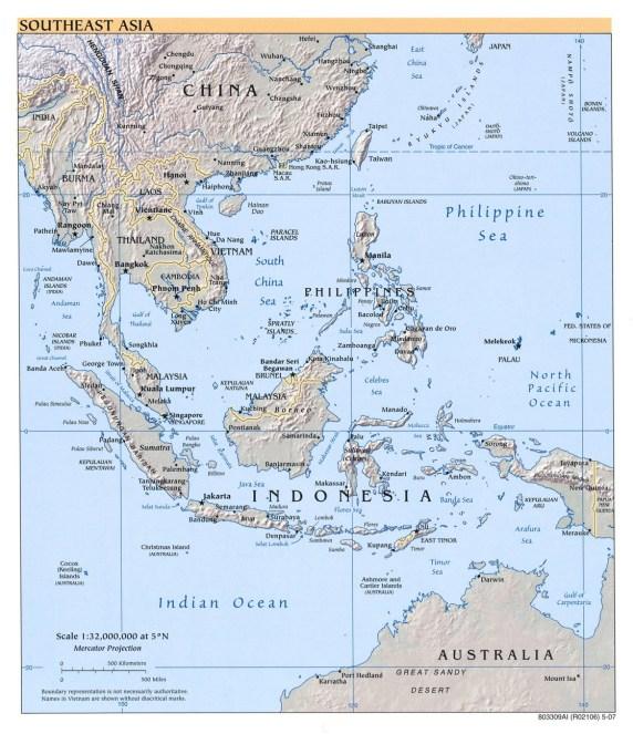 asia-sud-est-001