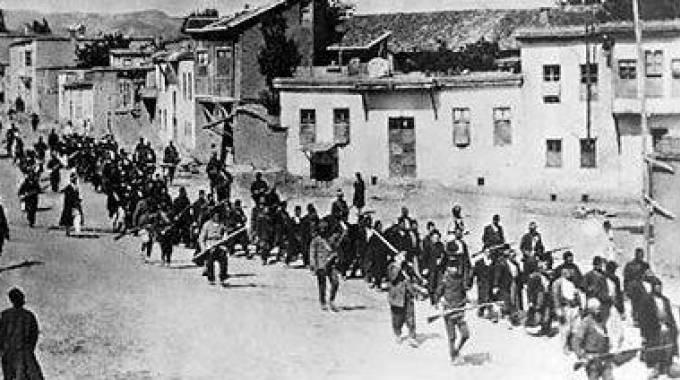deportazione-degli-armeni-1915