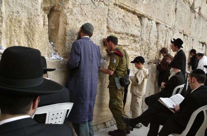 muro-del-pianto-israele-001