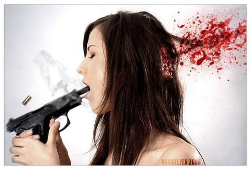 suicidio__005__
