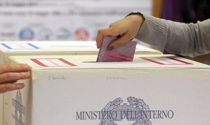 urne-elettorali-001