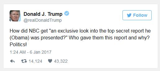 2017-01-06__trump_twitter__001