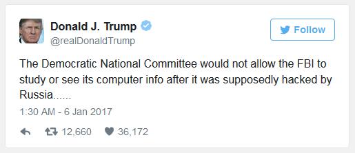 2017-01-06__trump_twitter__002