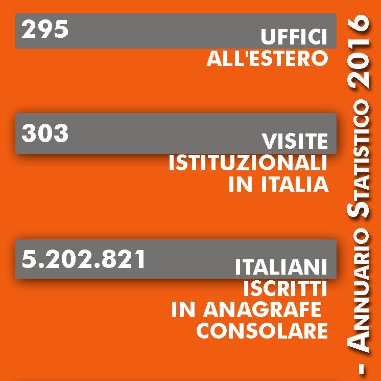 2017-01-11__fuga-dallitalia-due-milioni-in-dieci-anni-__001