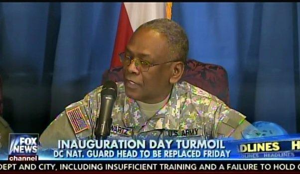 2017-01-18__trump-inauguration-turmoil