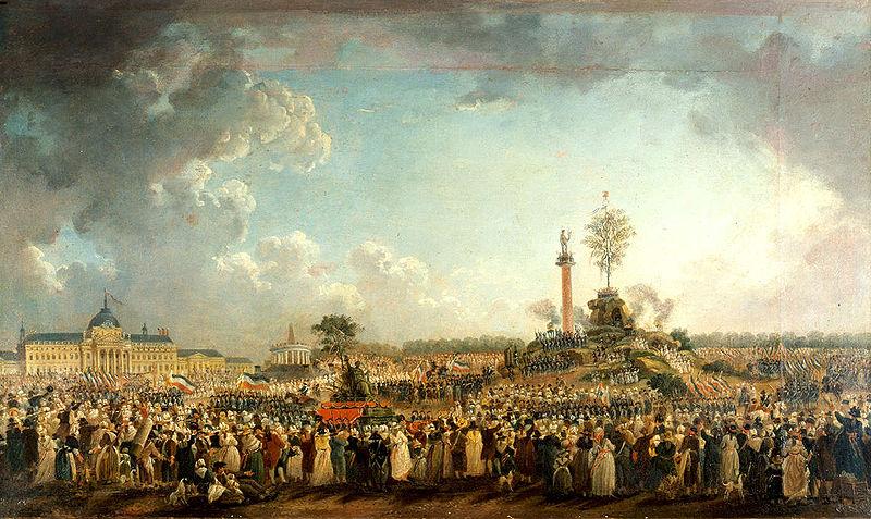 demachy-pierre-antoine-la-festa-dellessere-supremo-celebrata-da-robespierre-al-campo-di-marte-l8-giugno-1794-musee-de-la-ville-de-paris