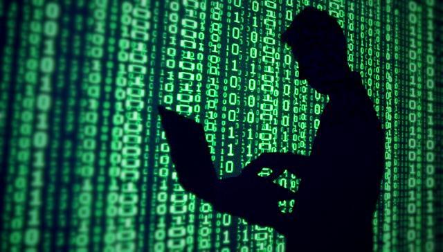 hacker-001