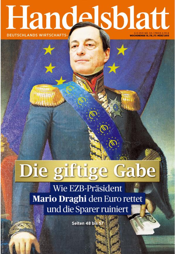 handelsblatt-001