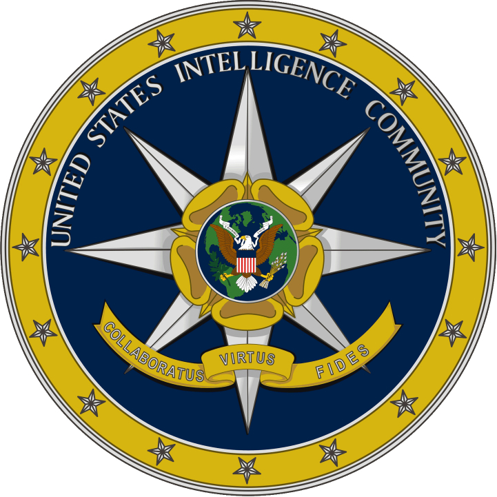 united_states_intelligence_community_seal_2008
